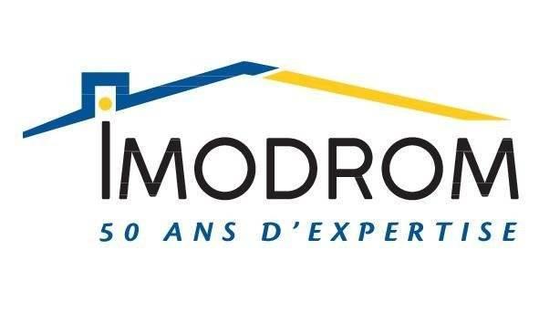 Terrain à bâtir 1000m2 Pont de Barret Drôme Provençale