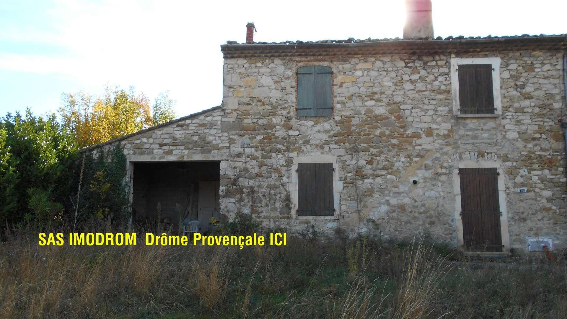 1 18 Pont-de-Barret