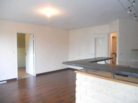 Vente Appartement LEVES