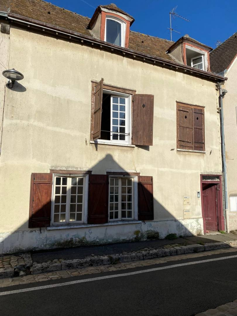 1 24 Chartres