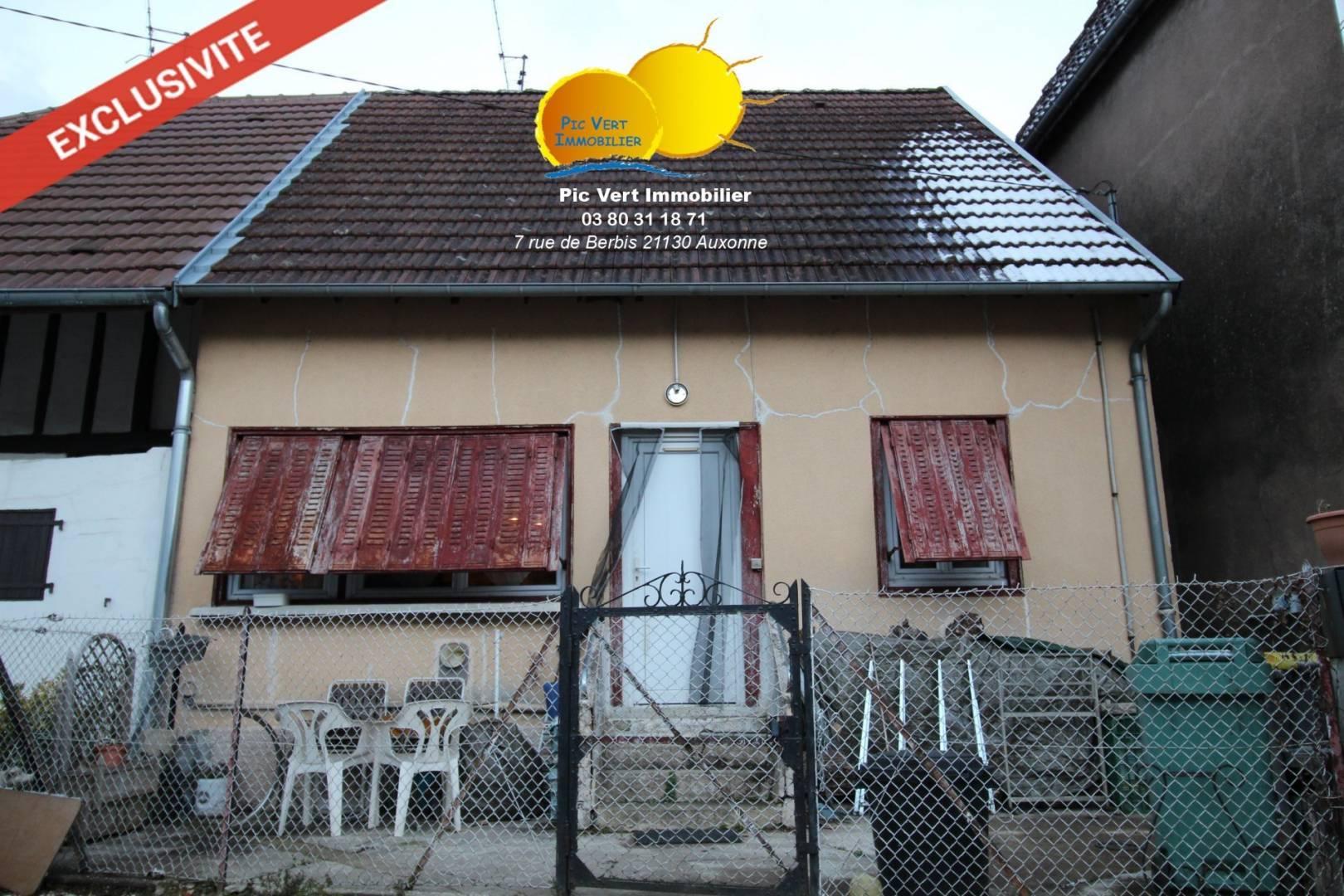 1 18 Lamarche-sur-Saône