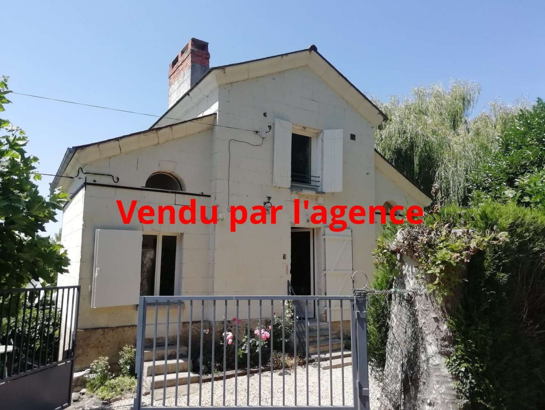1 18 Saumur