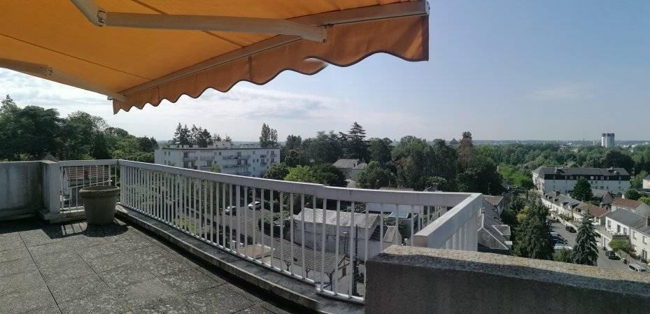 1 5 Saint-Cyr-sur-Loire