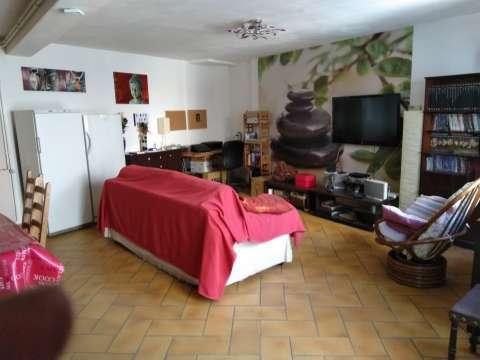 Vente Maison Mons-en-Laonnois