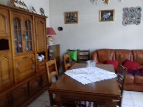 Vente Maison Clacy-et-Thierret