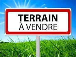 Vente Terrain constructible Laon