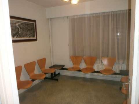 Vente Appartement Laon