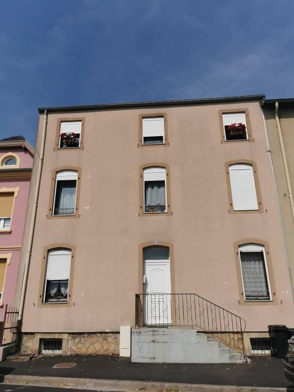 Location Appartement Vitry-sur-Orne