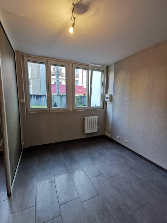 Location Appartement Maizières-lès-Metz