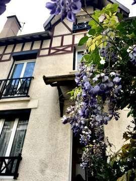 Vente Maison La Garenne-Colombes