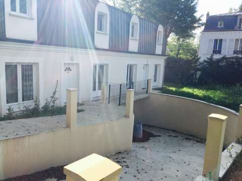 Vente Maison Le Raincy