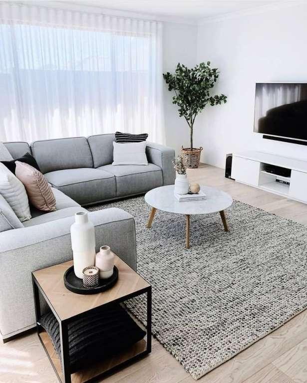 Appartement 3 pièces 72.2m² 2 Terrasses