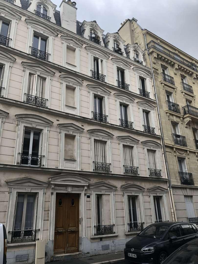 1 5 Asnières-sur-Seine