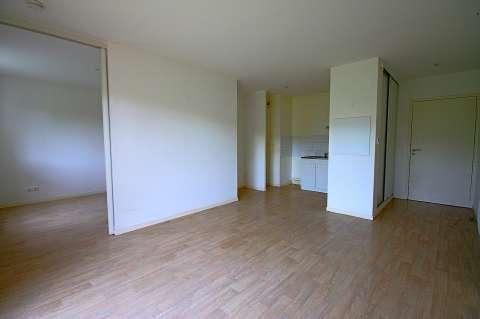 Vente Appartement Saint-Aubin-sur-Mer
