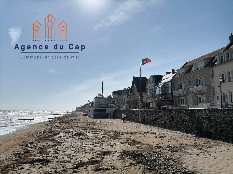 1 18 Saint-Aubin-sur-Mer