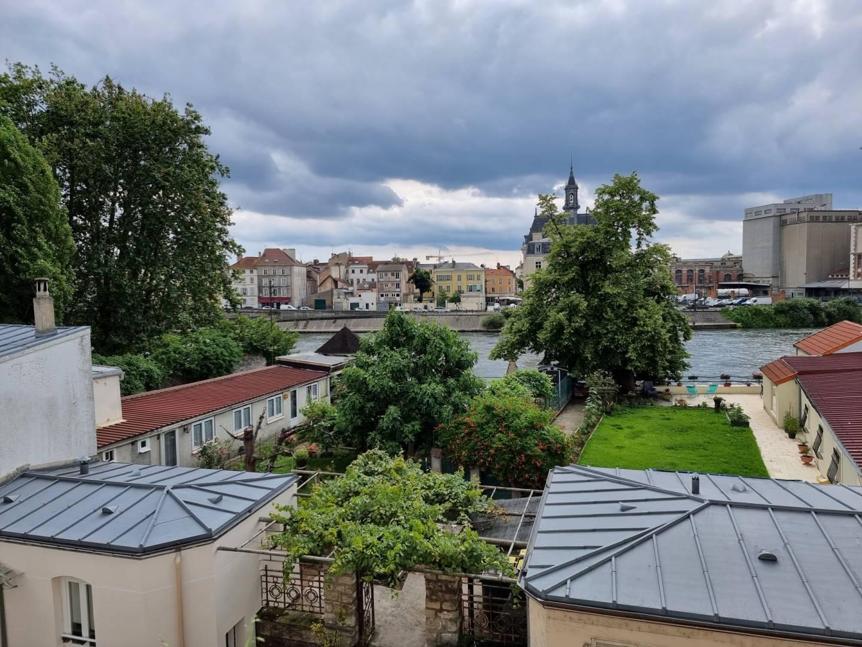 1 6 Corbeil-Essonnes