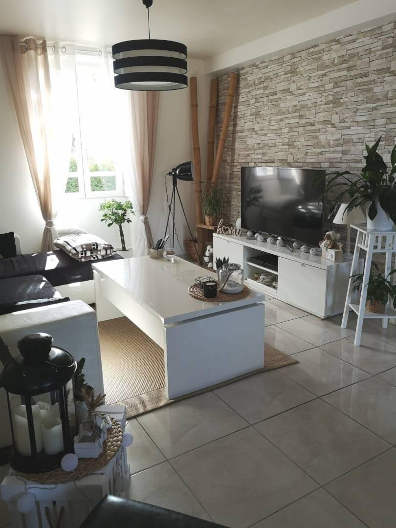 Vente Appartement Boutigny-sur-Essonne