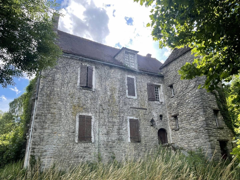 1 18 Guigneville-sur-Essonne