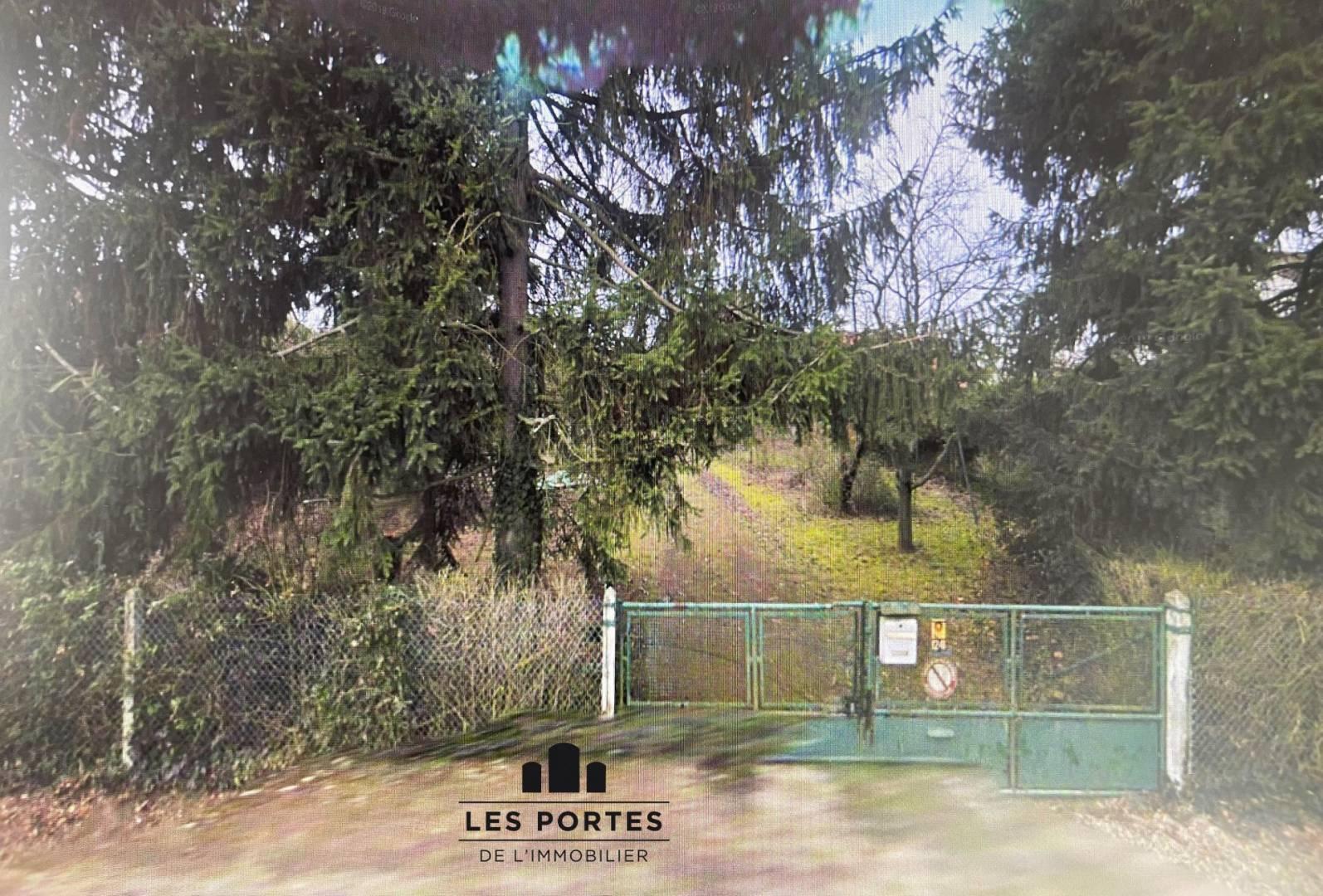 1 2 Milly-la-Forêt