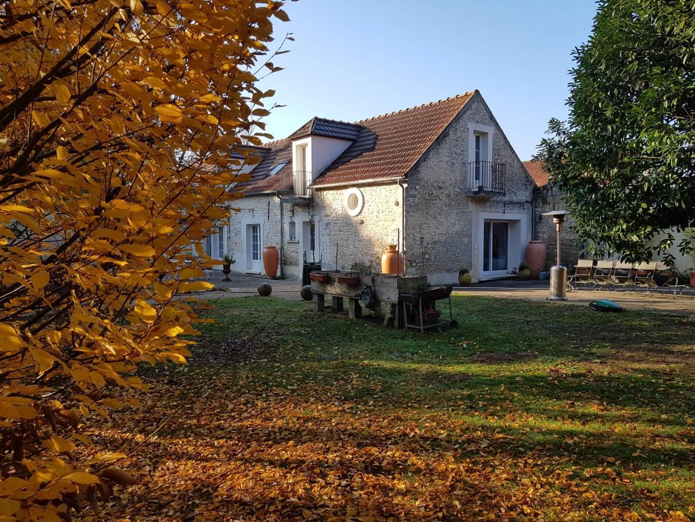 1 18 Gironville-sur-Essonne