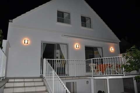 Location Maison NOISEAU