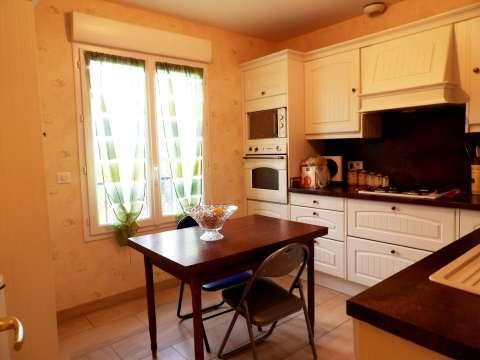 Vente Maison Limeil-Brévannes