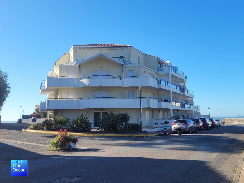 1 5 Jard-sur-Mer