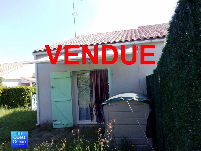 1 18 Saint-Vincent-sur-Jard