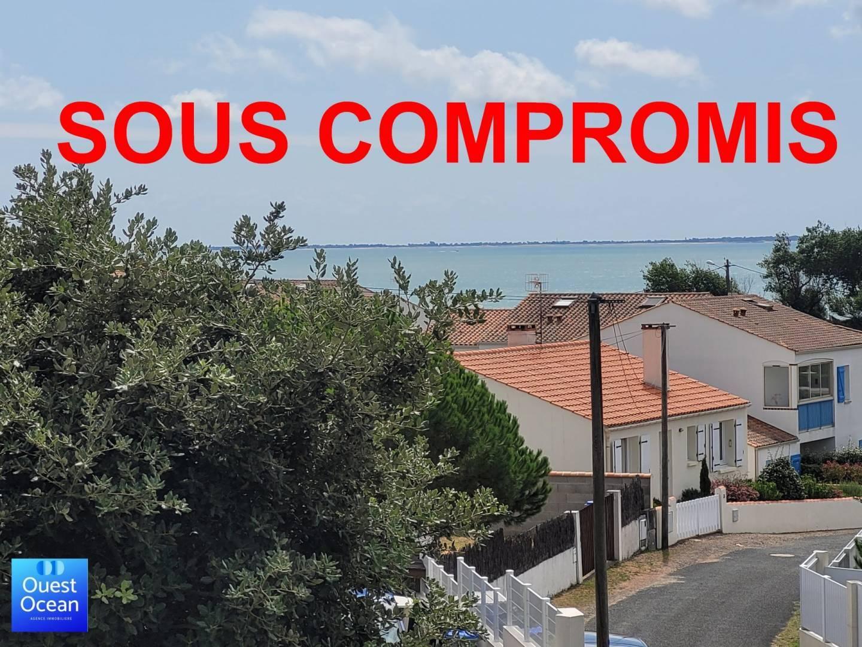 1 5 La Tranche-sur-Mer
