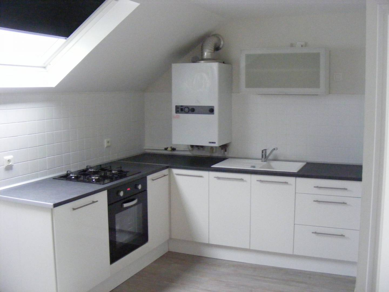 Location Appartement Thaon-les-Vosges