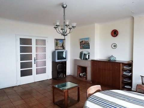 Vente Appartement Saint-Jean-de-Luz