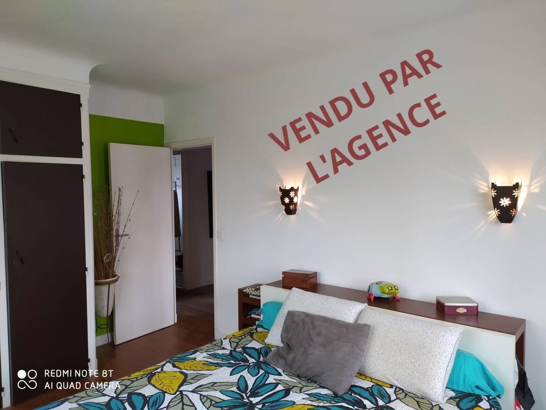 1 5 Saint-Jean-de-Luz