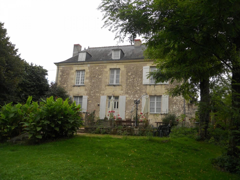 1 19 Ingrandes-de-Touraine