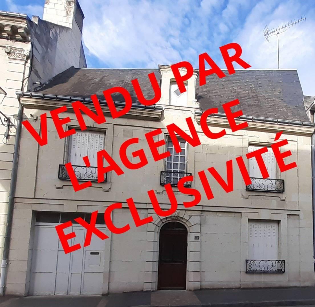 1 25 Bourgueil