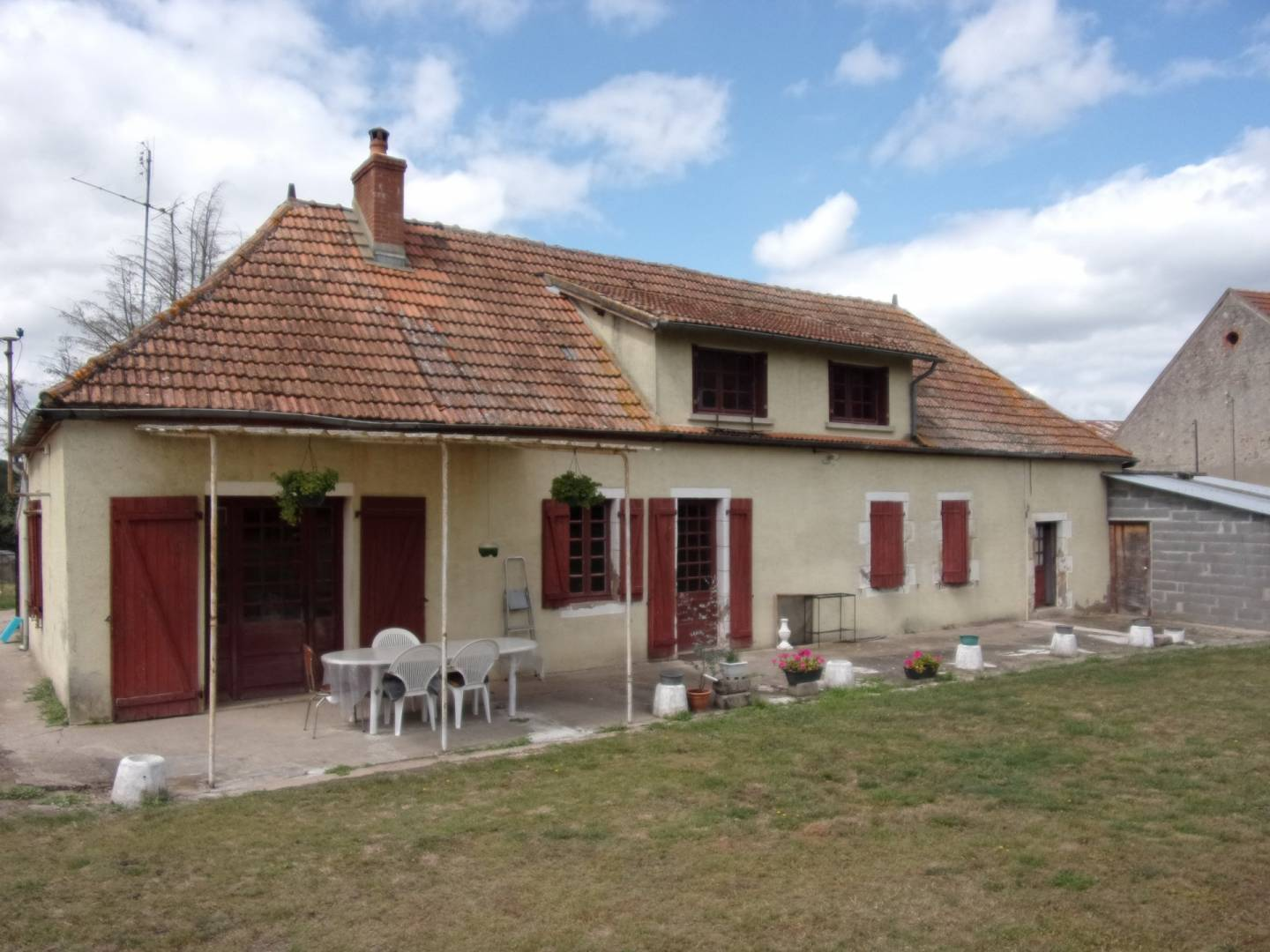 1 39 Montilly