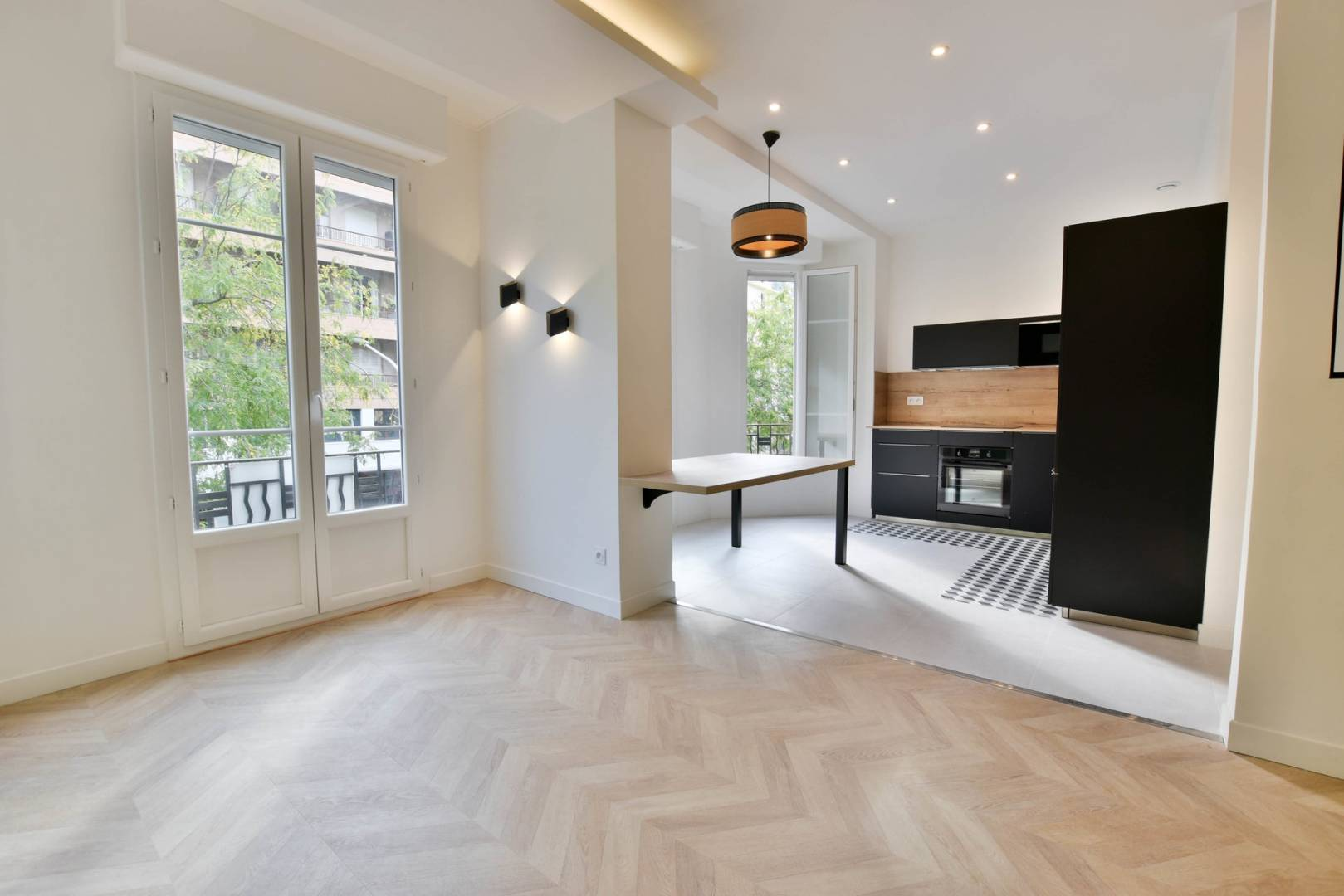 Sale Apartment Nice