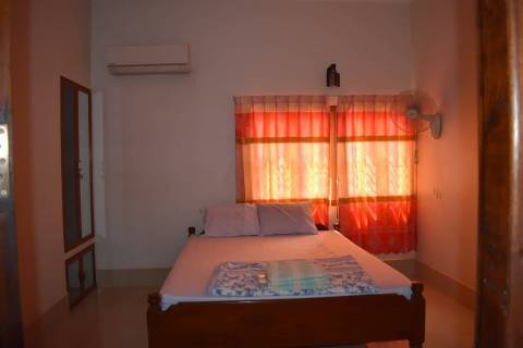 Rental House Siem Reap