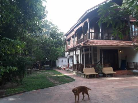 Sale House Siem Reap