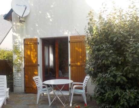 Vente Villa La Turballe