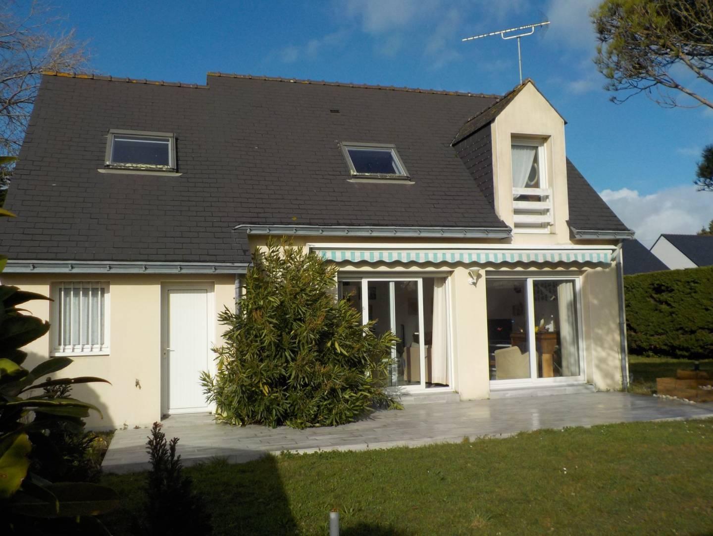 Vente Maison Piriac-sur-Mer