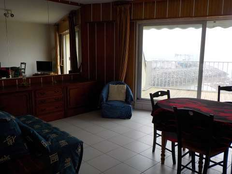 Vente Appartement La Turballe