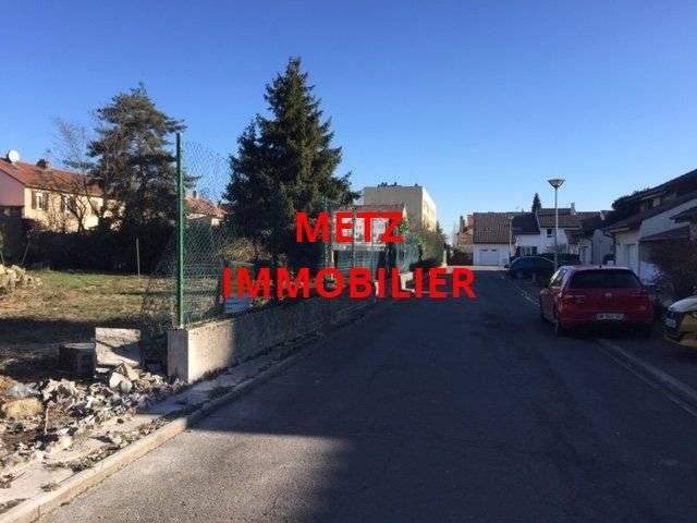 1 25 Metz