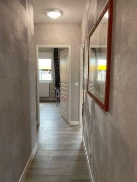 Vente Appartement Talange