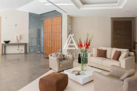 Living-room Tile Carpet
