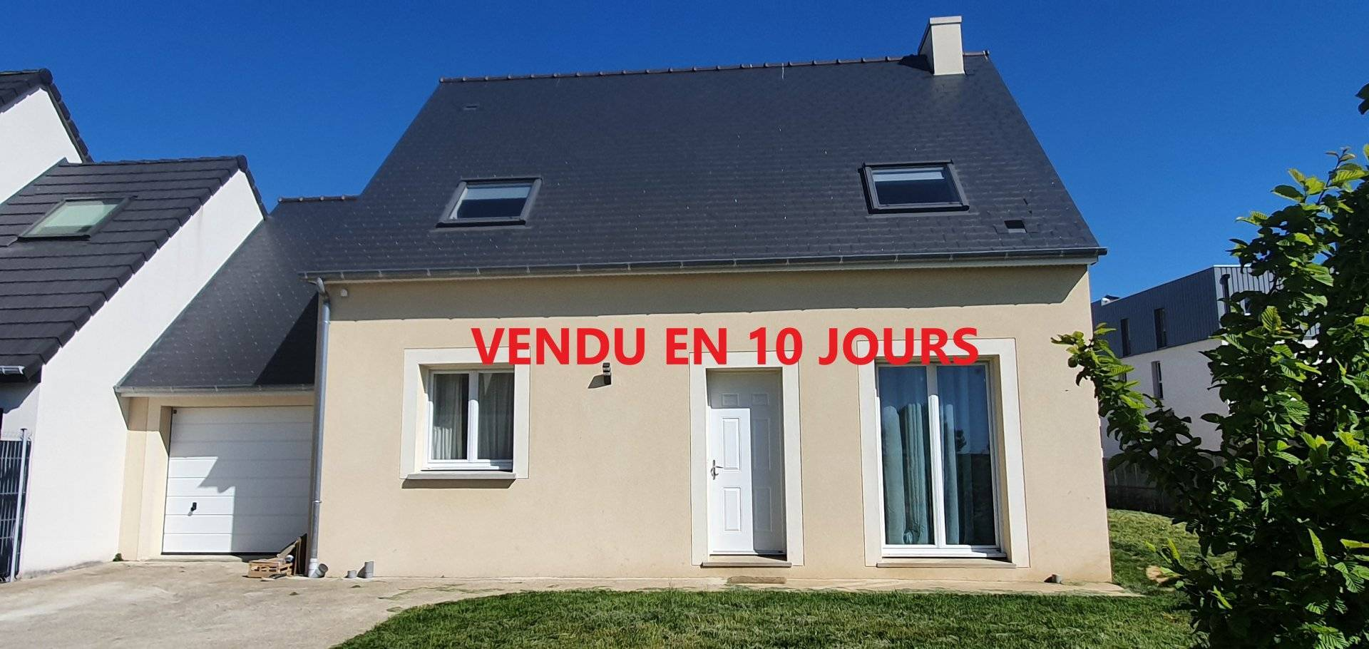 1 18 Chartres