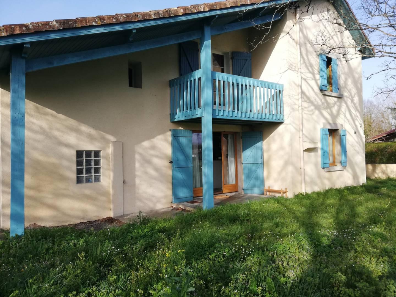 Vente Maison Saint-Cricq-du-Gave