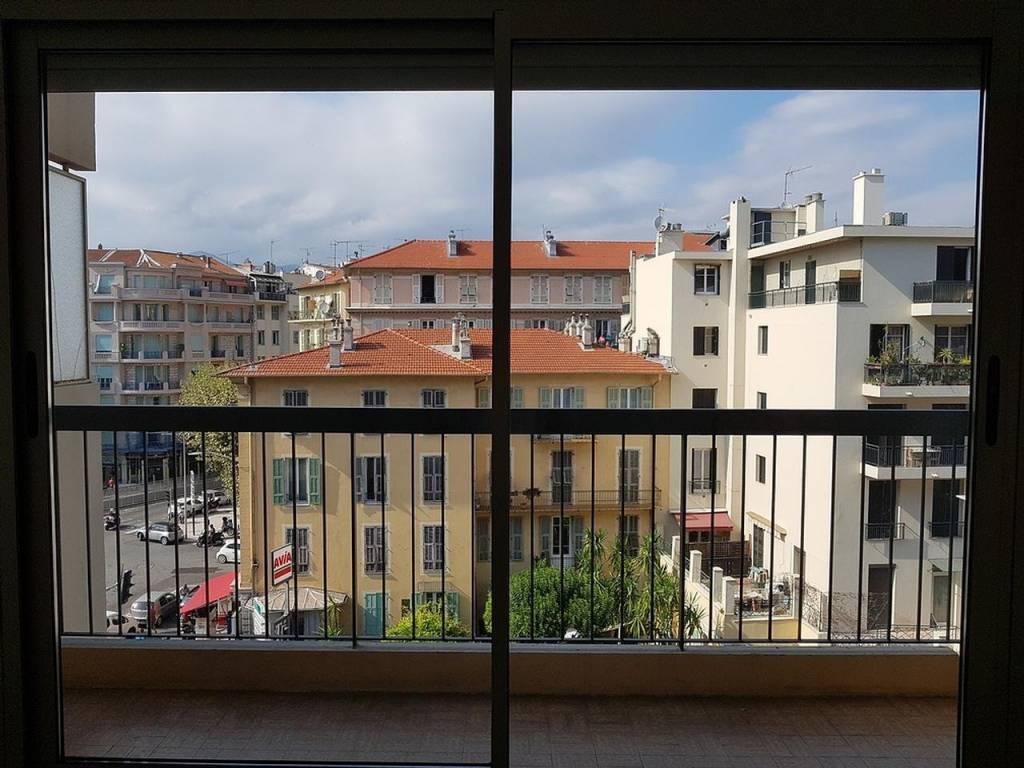Vente Appartement Nice Le Port