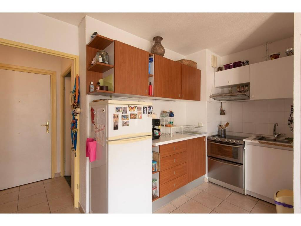 Vente Appartement Nice Saint Roch
