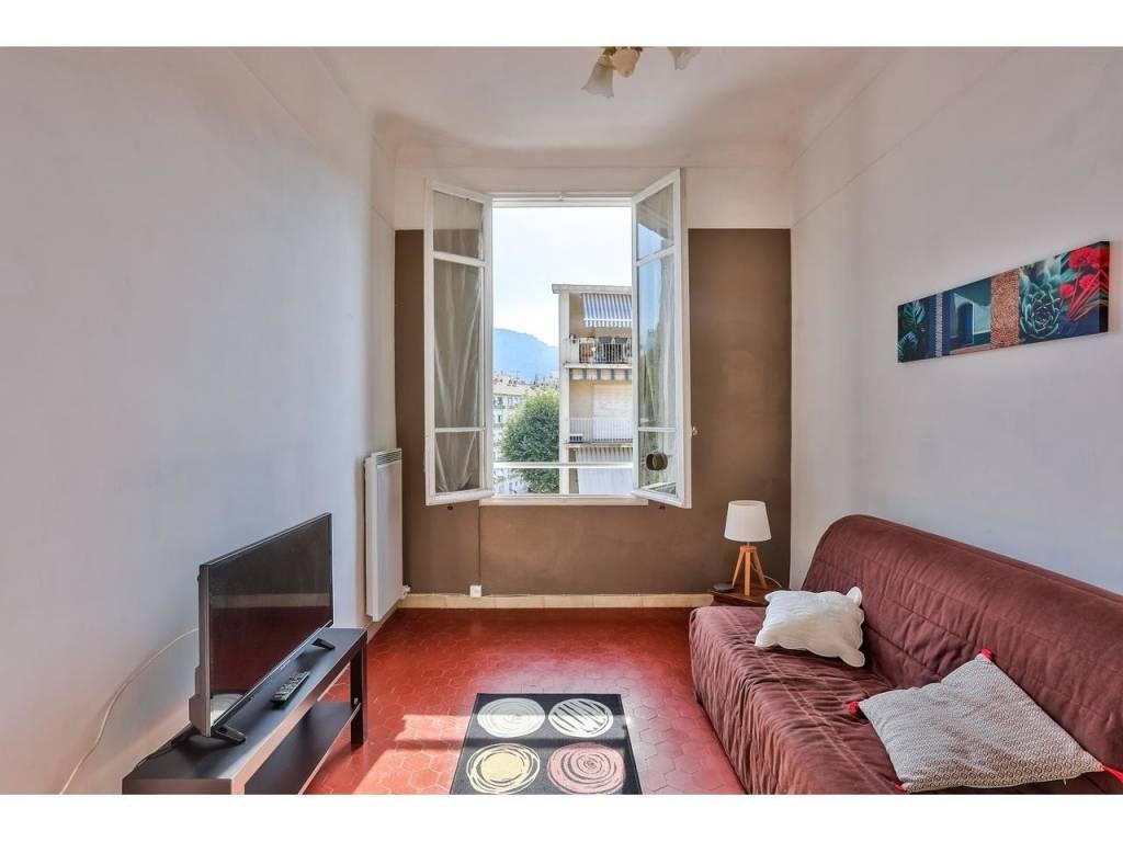 Vente Appartement Nice Acropolis