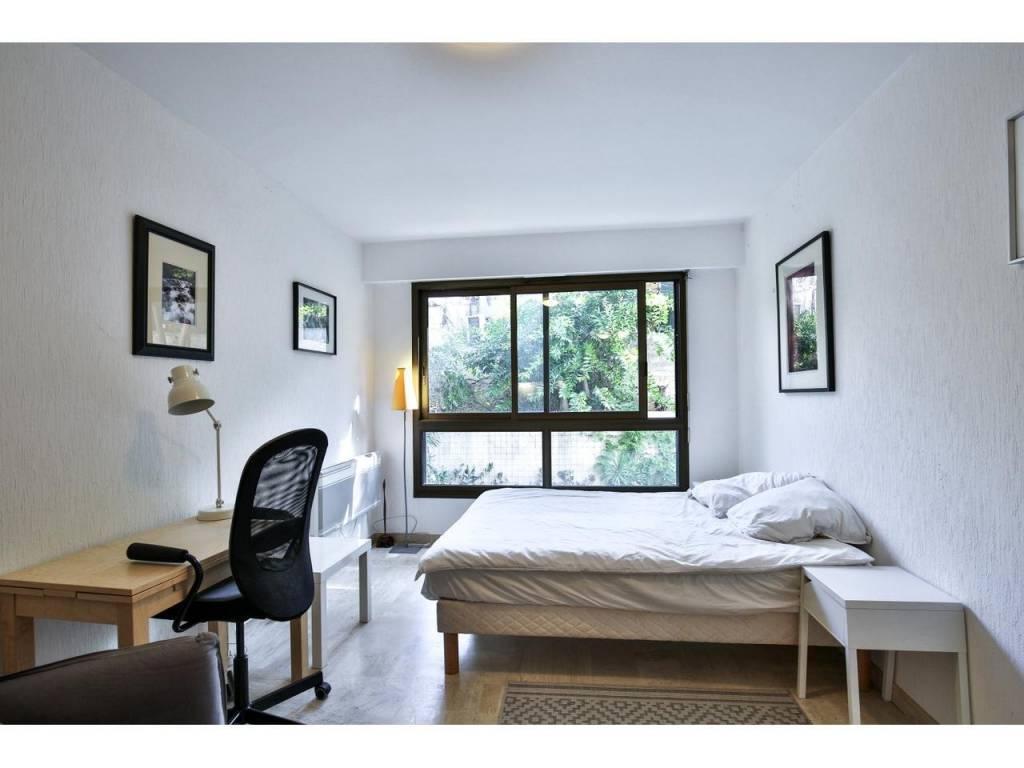 Vente Appartement Nice Mont Boron